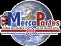 MercaPartes