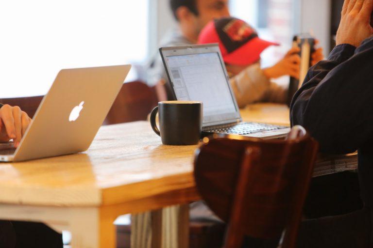 Incrementan las ofertas de autopartes en redes sociales