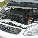¿Cómo pasar corriente a tu auto correctamente?