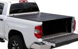 Busco el Cajón de carga o batea para Chevrolet Colorado 2007