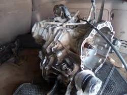 Venta de Transmisiones para Toyota Corolla 94
