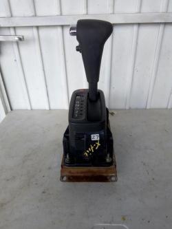 Palancas de velocidades para Xtrail 2005