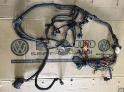 Arnes de motor para Jetta 93