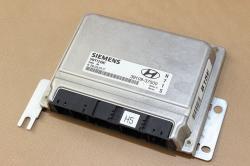 Computadora de Hyundai Santa Fe 2001