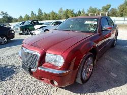 Parabrisas Originales para Chrysler 300