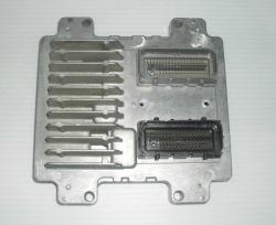 Computadora de Chevrolet 1500